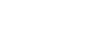 Woodcrest Village - Logo | White